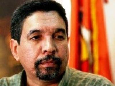 VENEZUELA: A UN AÑO DEL GENOCIDIO LABORAL